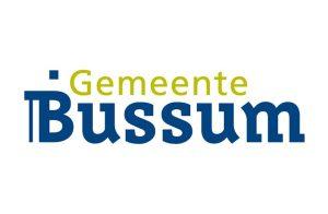 gemeente bussum